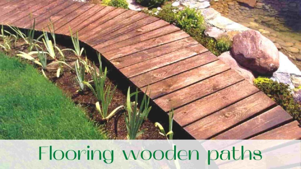 image-flooring-wooden-paths