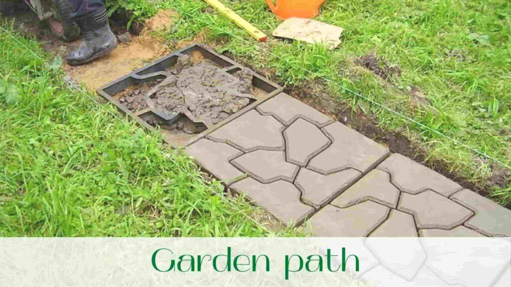 image-garden-path