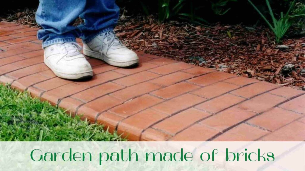 image-garden-path-made-of-bricks