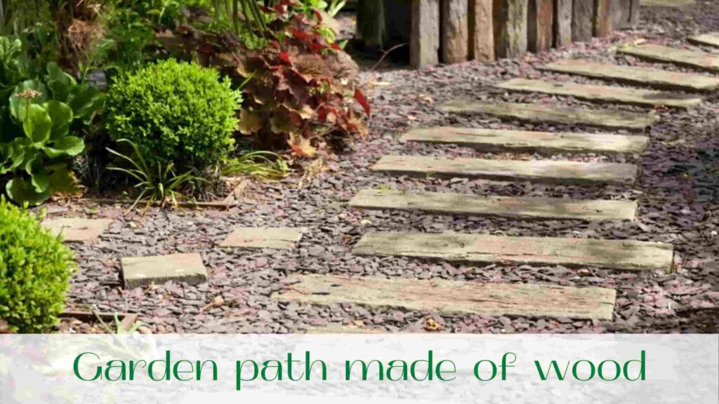 image-garden-path-made-of-wood