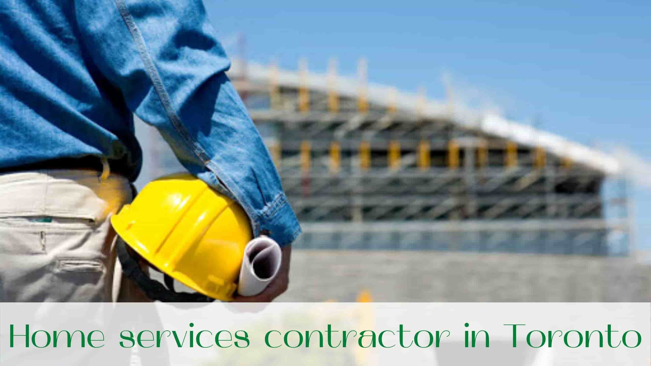 image-home-services-contractor-in-toronto