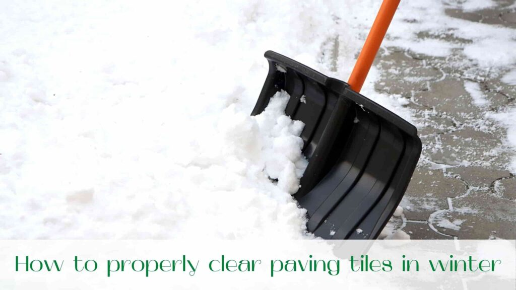 image-how-to-properly-clear-paving-tiles-in-winter