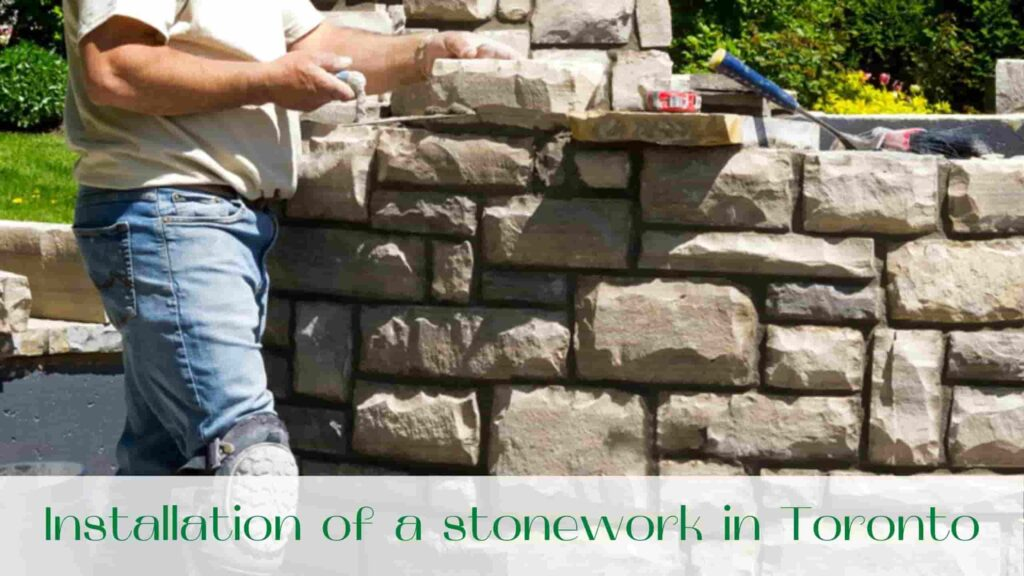 image-installation-of-a-stonework-in-toronto