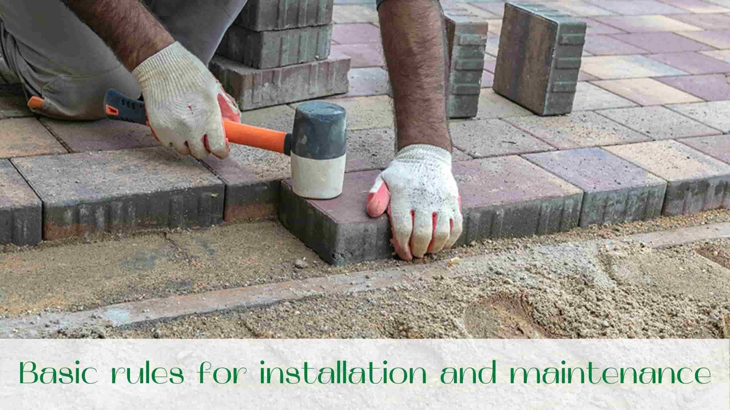 image-installation-of-paving-tiles