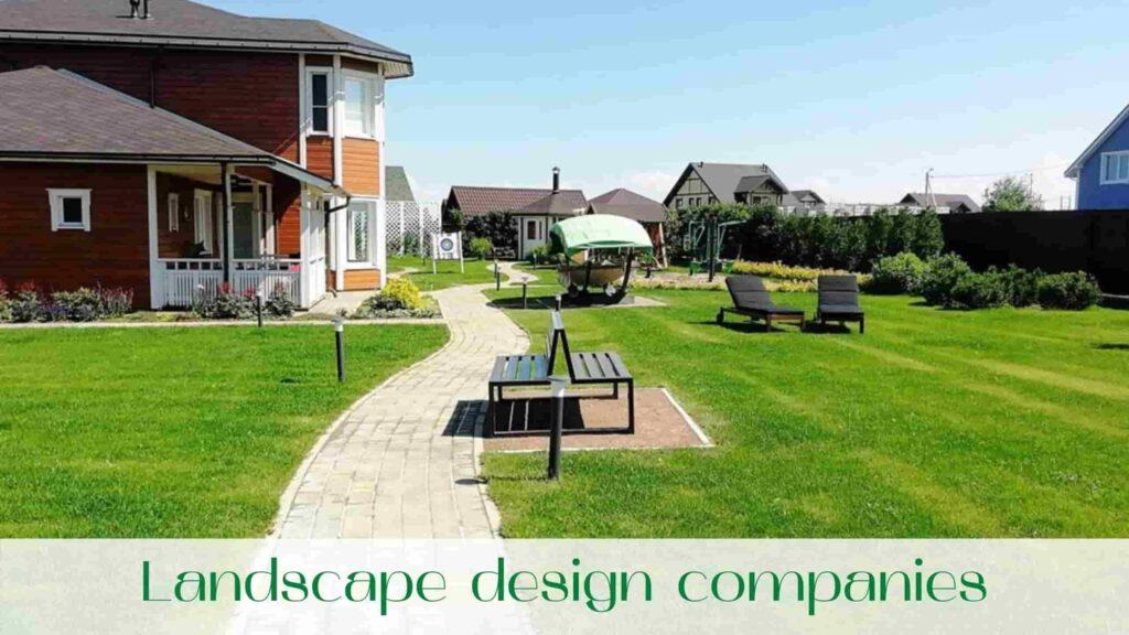 image-landscape-design-companies
