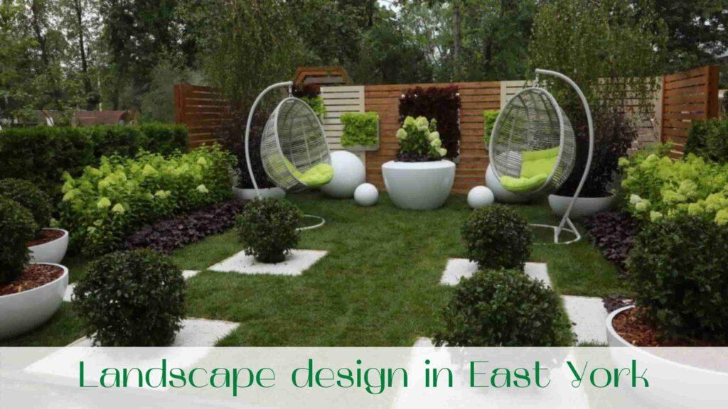 image-landscape-design-in-east-york