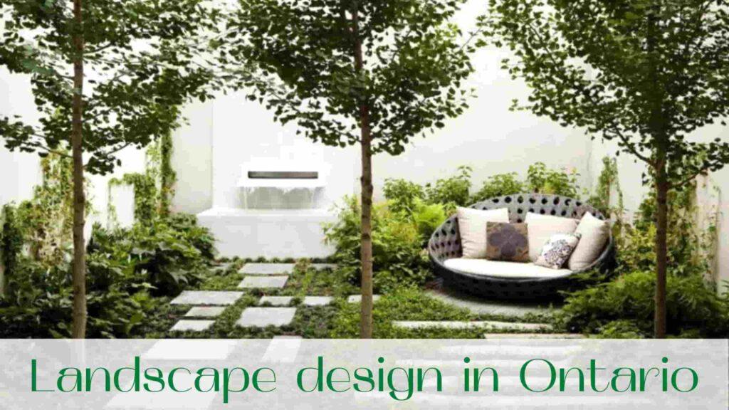 image-landscape-design-in-ontario
