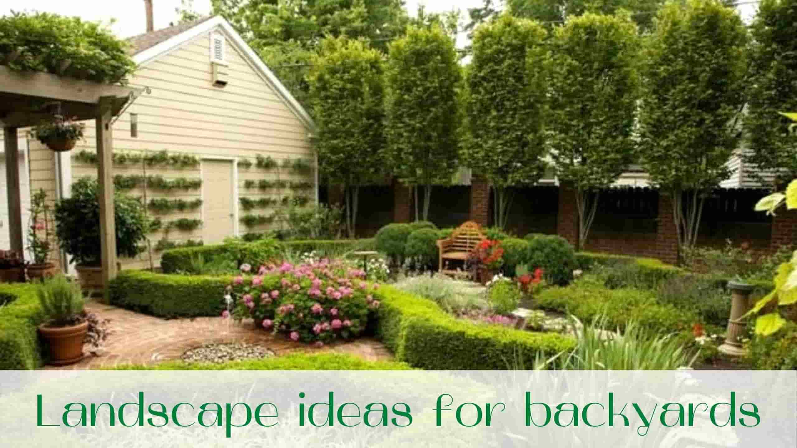image-landscape-ideas-for-backyards