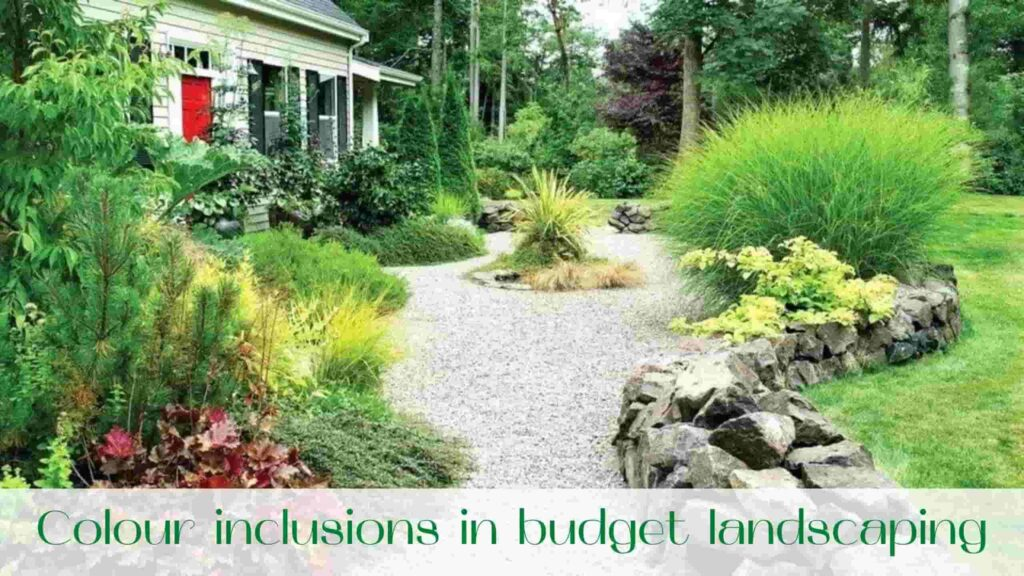 image-landscaping