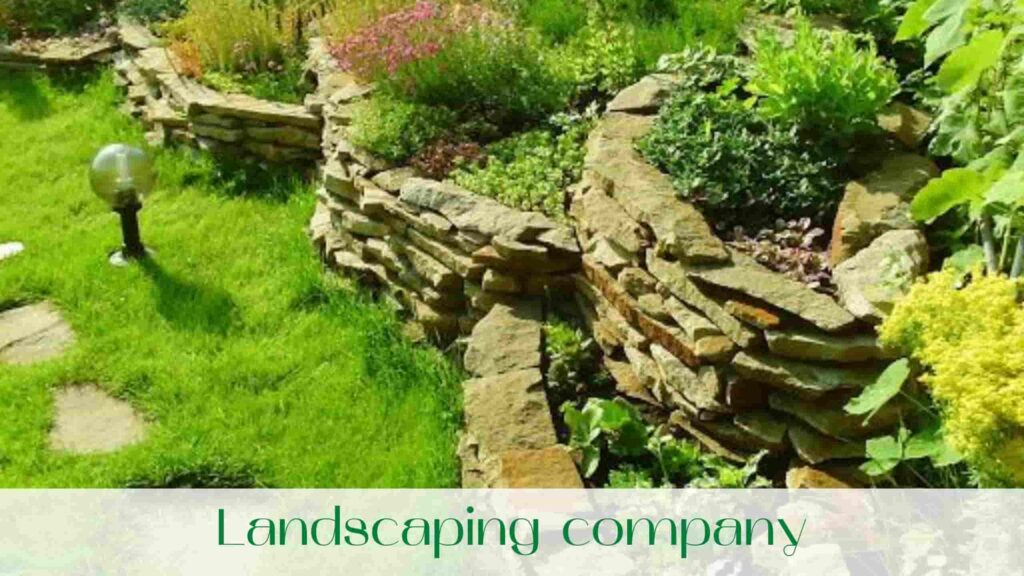 image-landscaping-company
