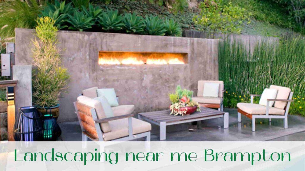 image-landscaping-near-me-brampton