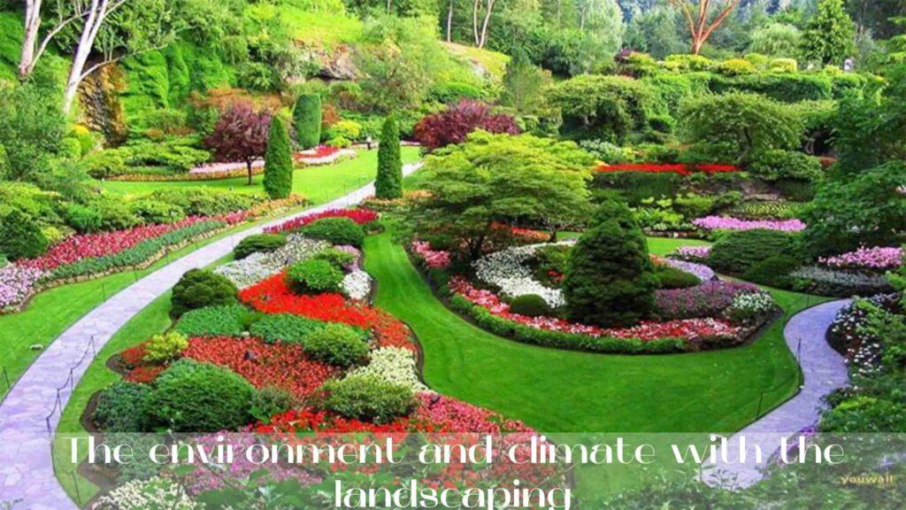image-landscaping-near-me-toronto