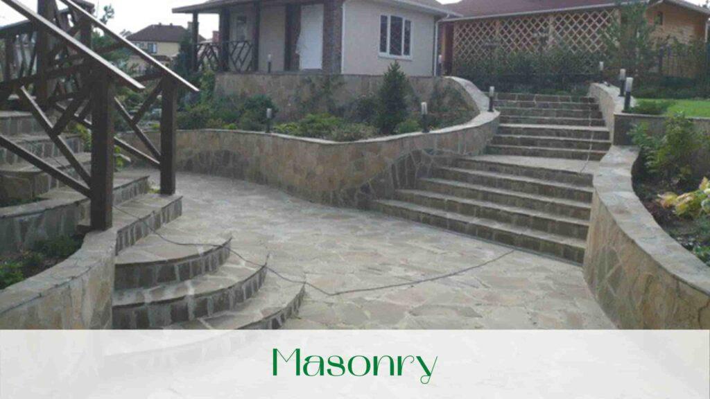 image-masonry