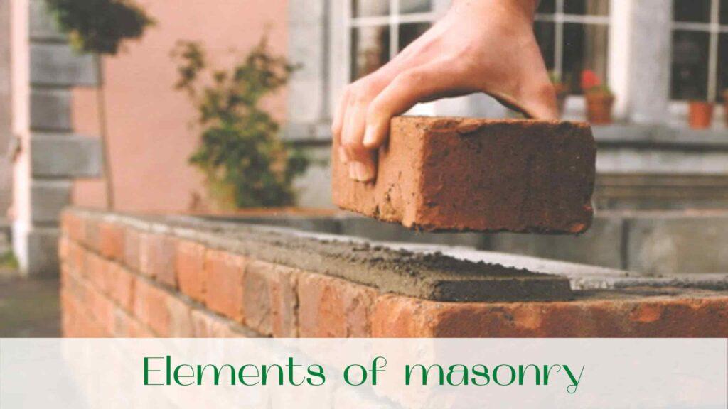 image-masonry-in-toronto