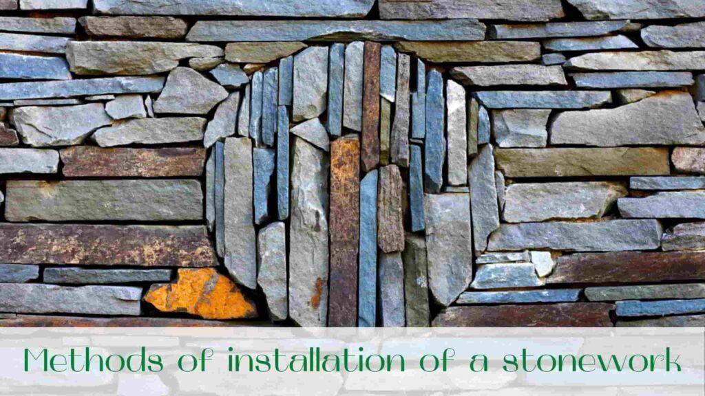 image-methods-of-installation-of-a-stonework