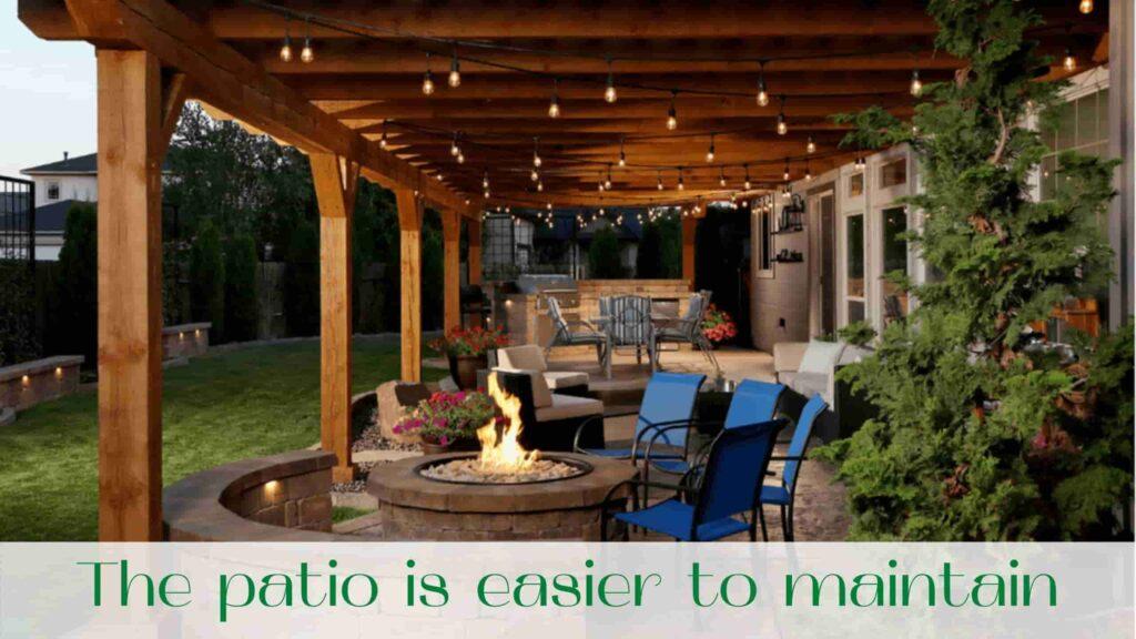 image-patio
