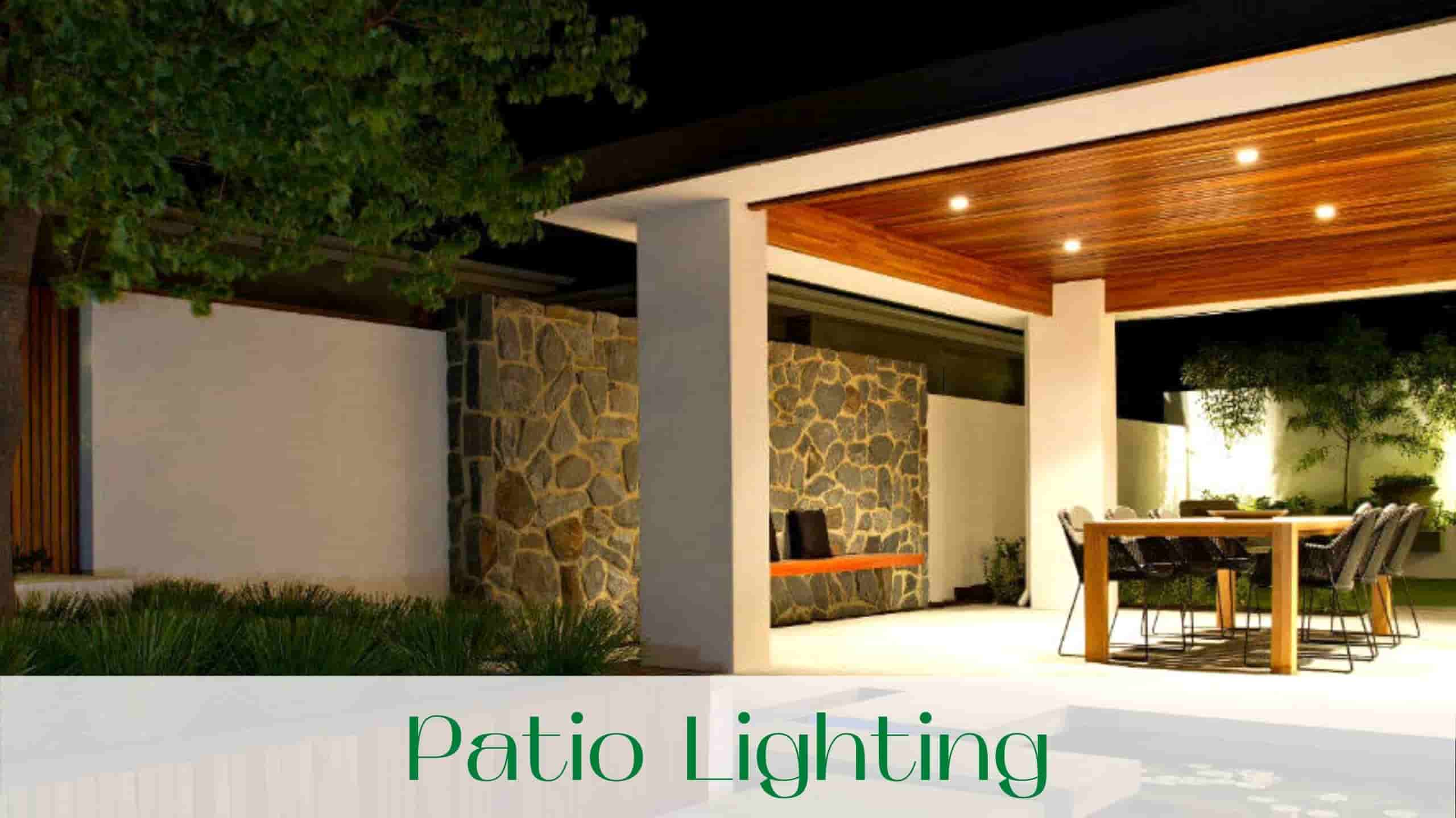 image-patio-lighting