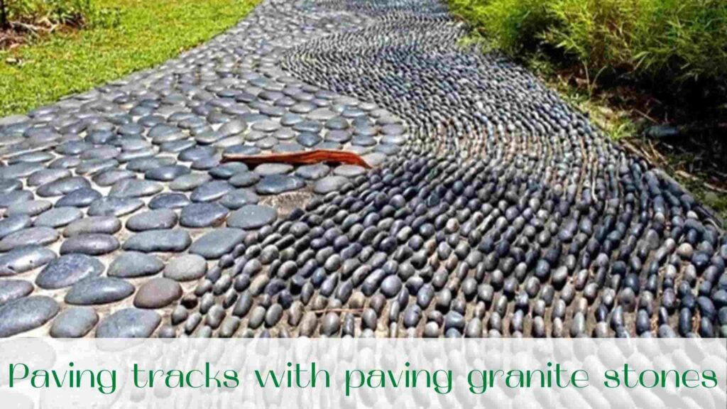 image-paving-granite-stones