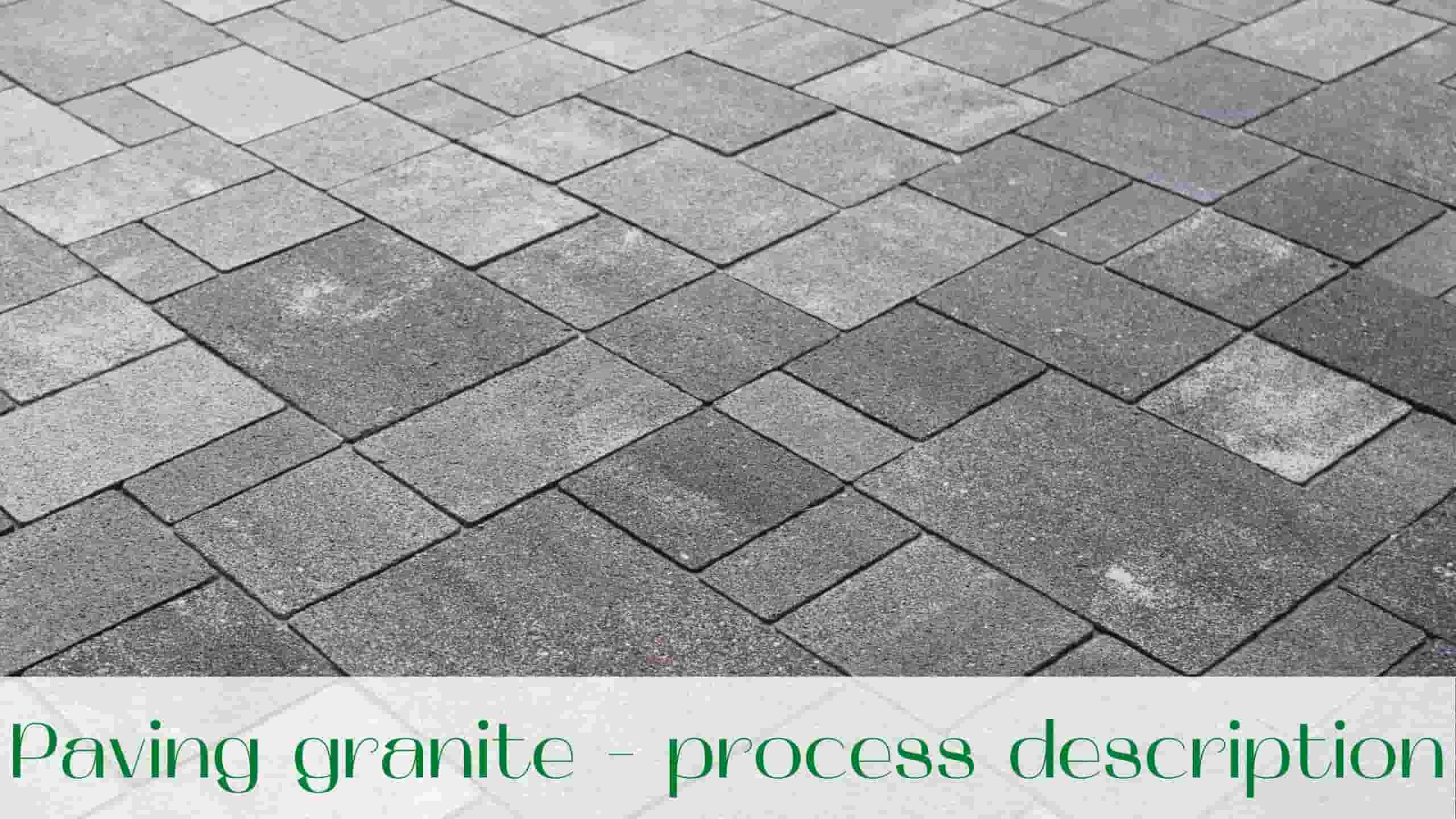 image-paving-granite