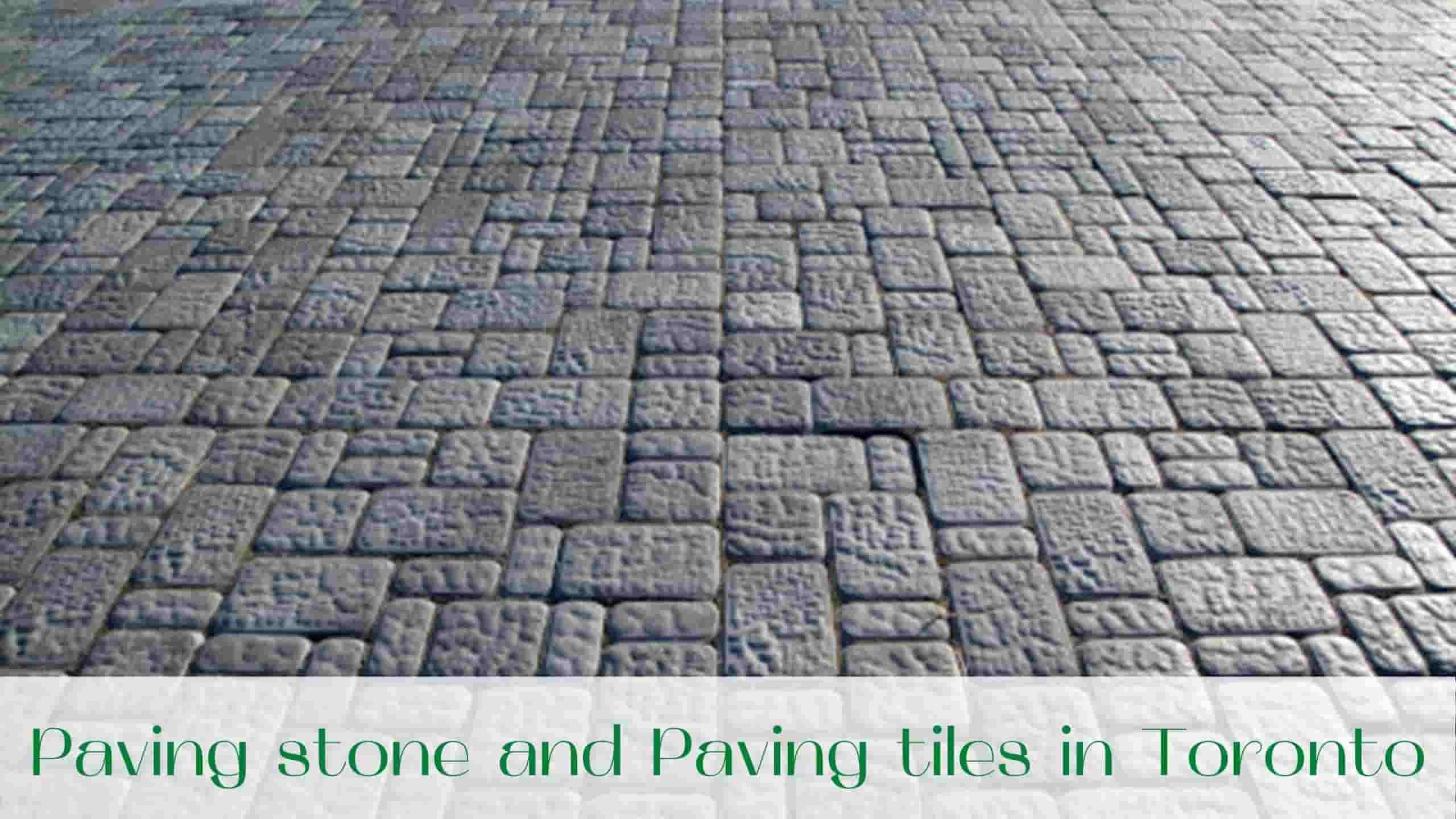 image-paving-stone-and-paving-tiles-in-Toronto