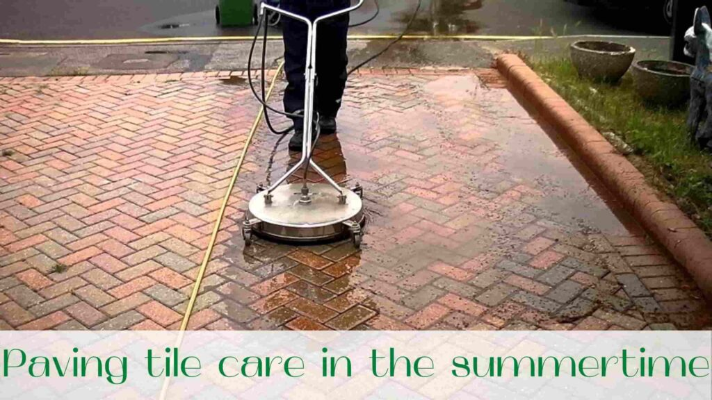 image-paving-tile-care-in-the-summertime