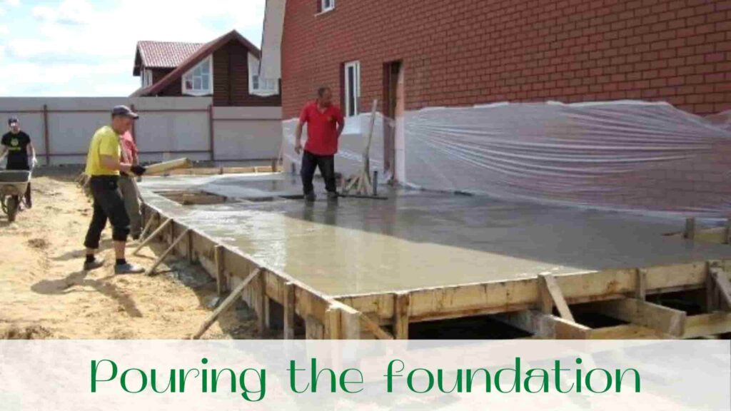 image-pouring-the-foundation-for-the-veranda