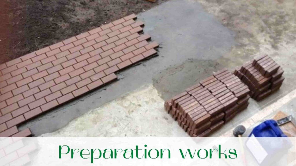 image-preparation-works-on-the-territory-before-stone-paving