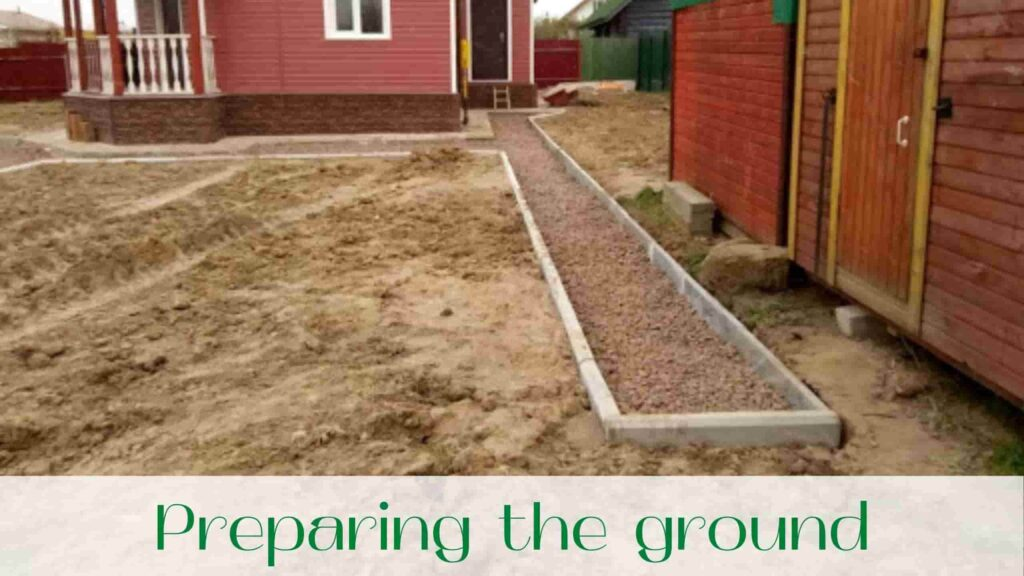 image-preparing-the-ground-for-paving