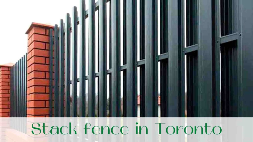 image-stack-fence-in-Toronto