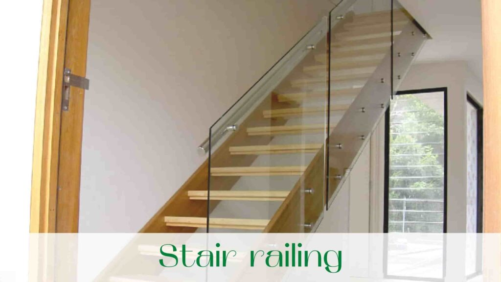 image-stair-railing-mississauga