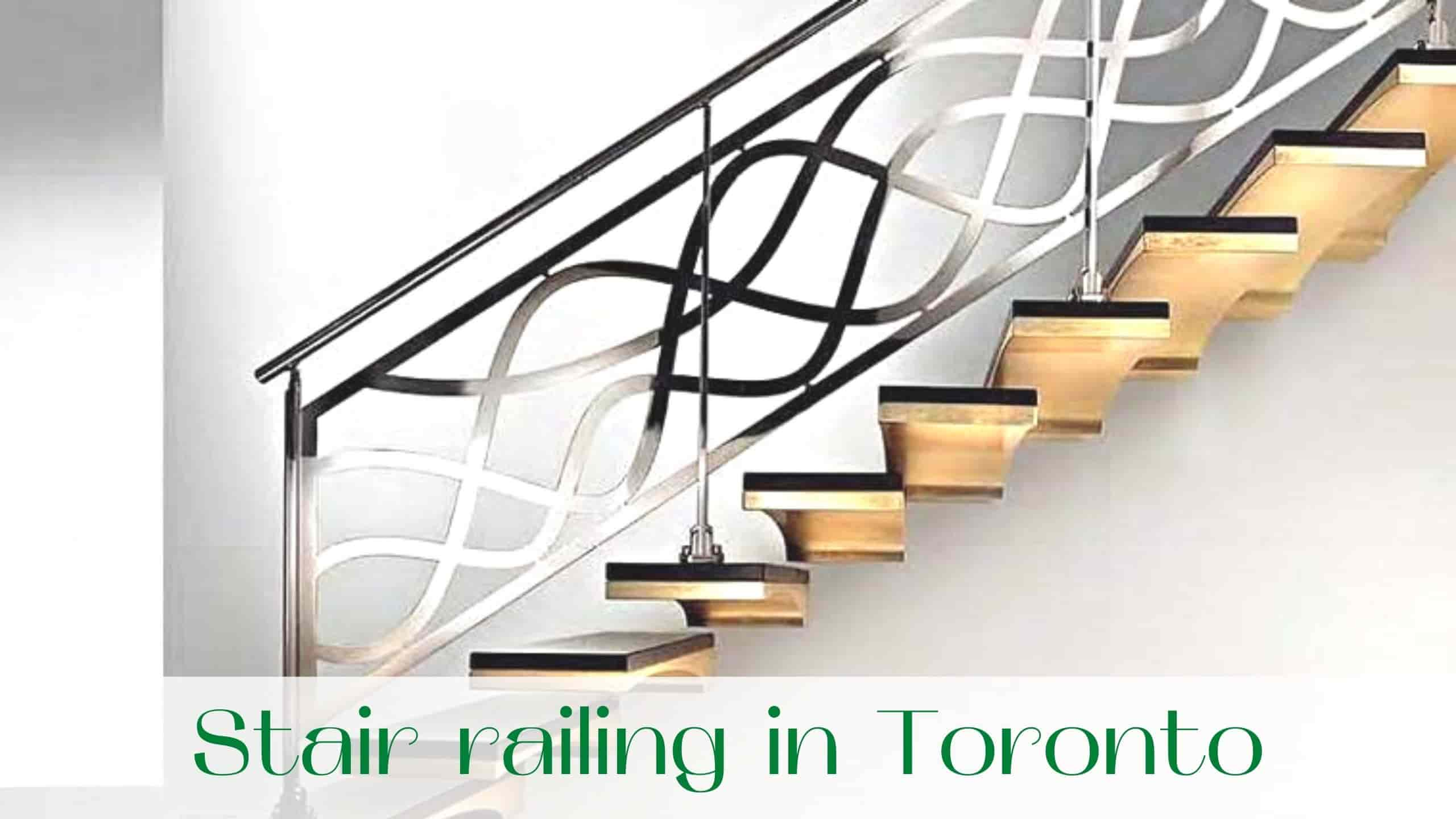 image-stair-railing-in-toronto