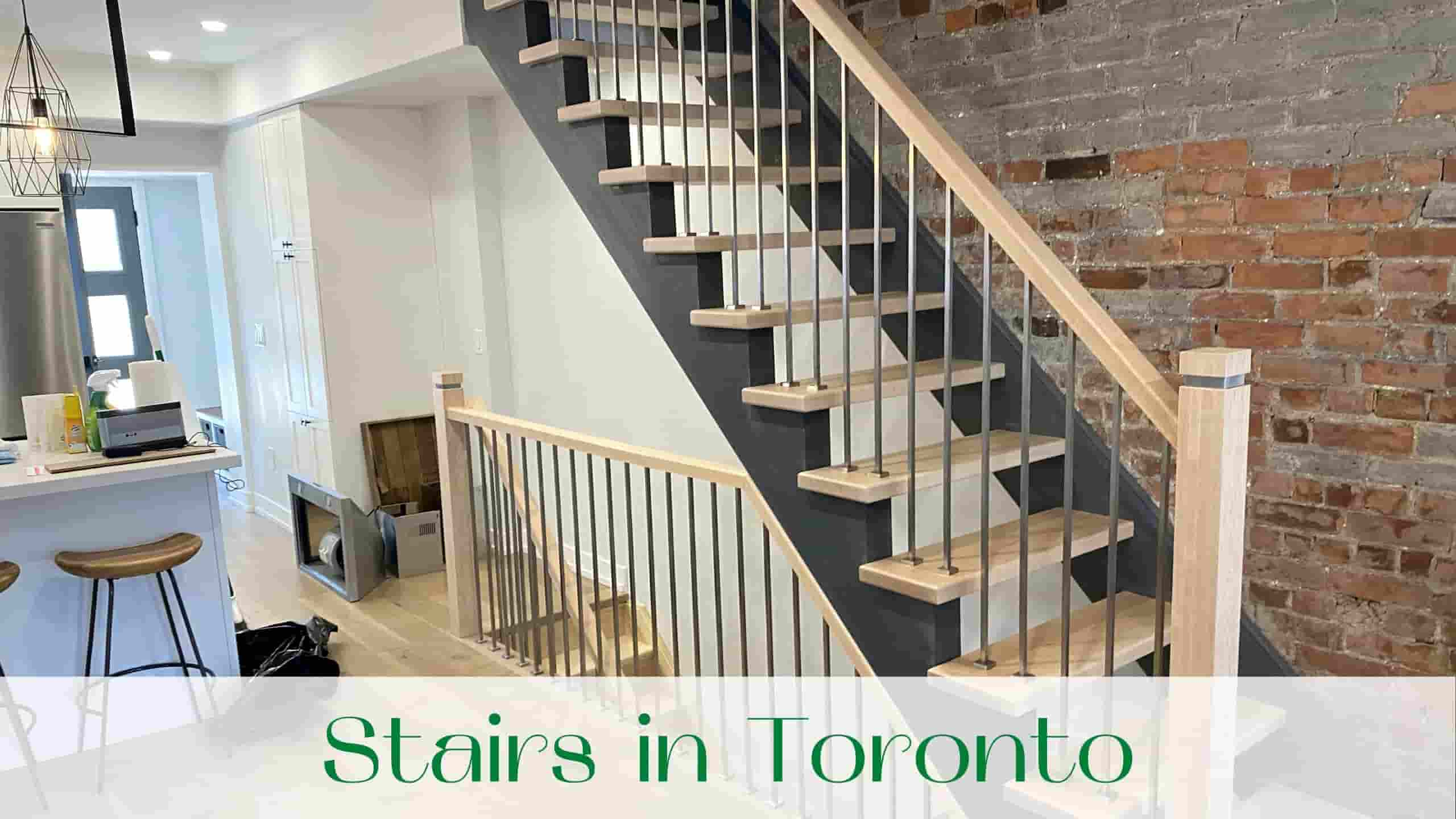 image-stairs-in-toronto
