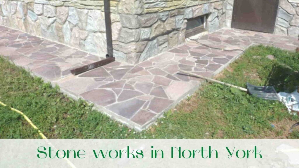 image-stone-works-in-north-york