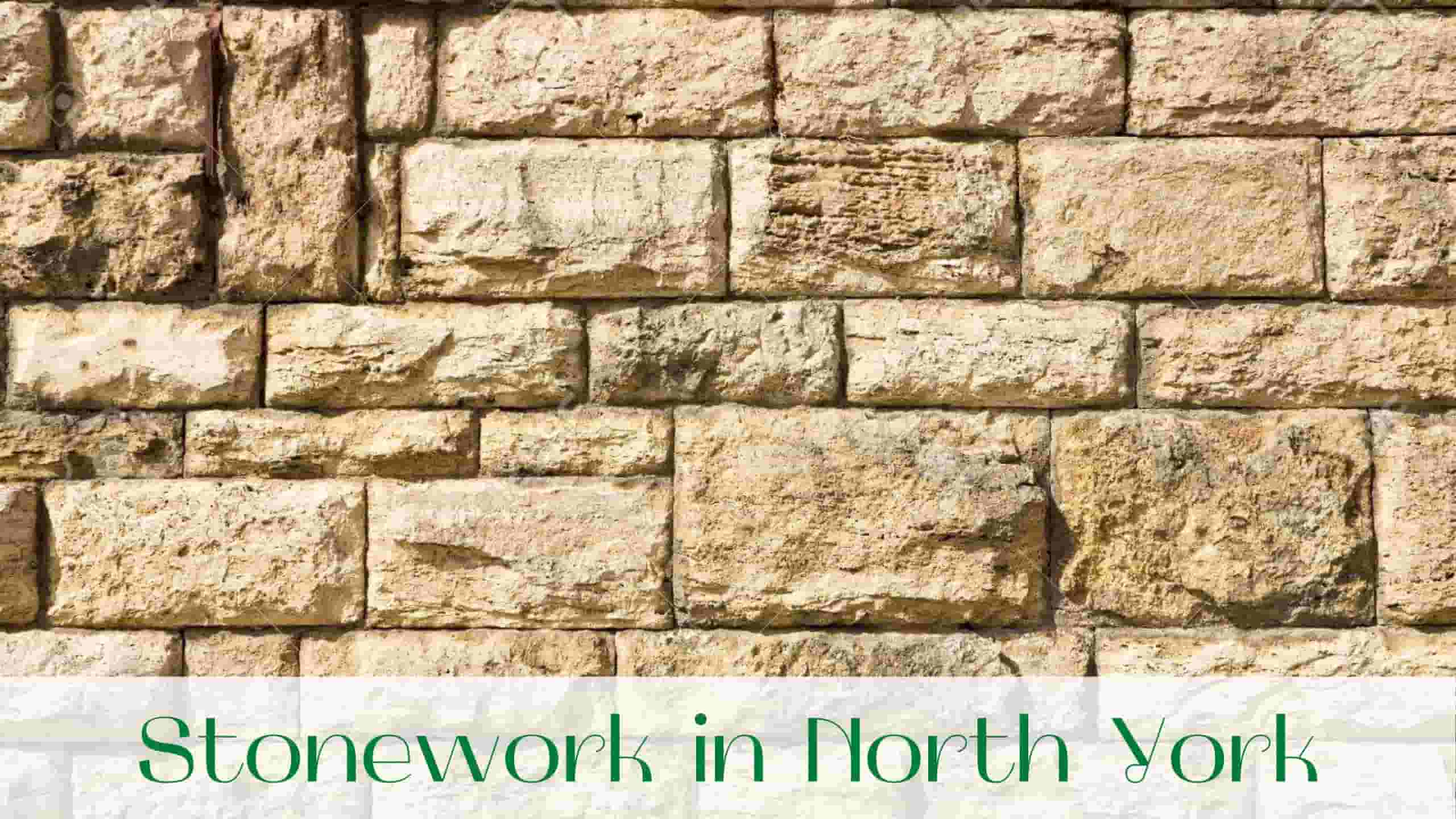 image-stonework-in-north-york
