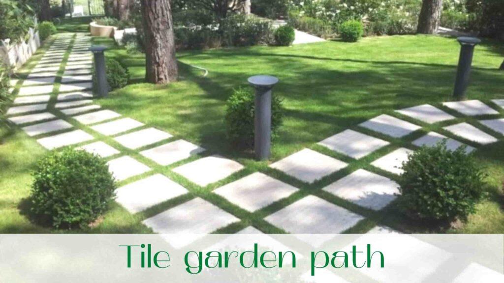 image-tile-garden-path