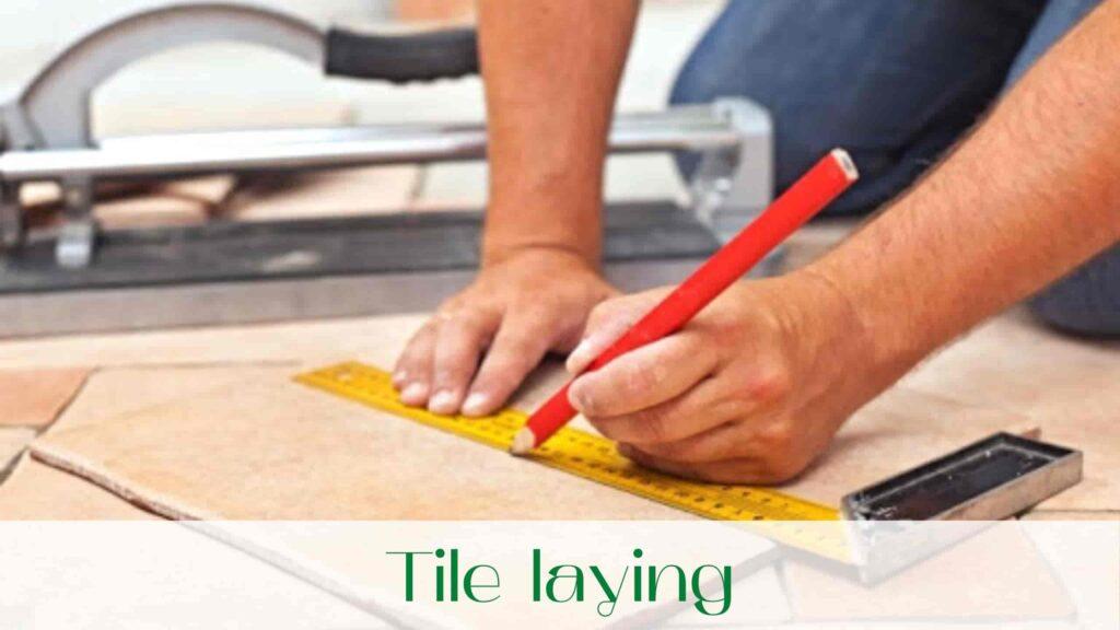 image-tile-laying