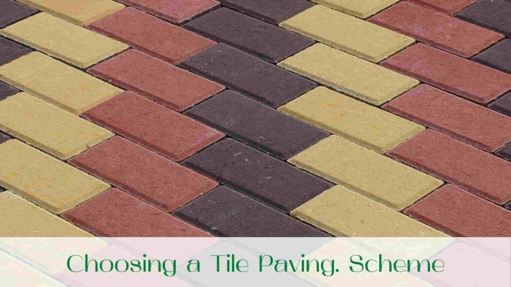 image-tile-paving
