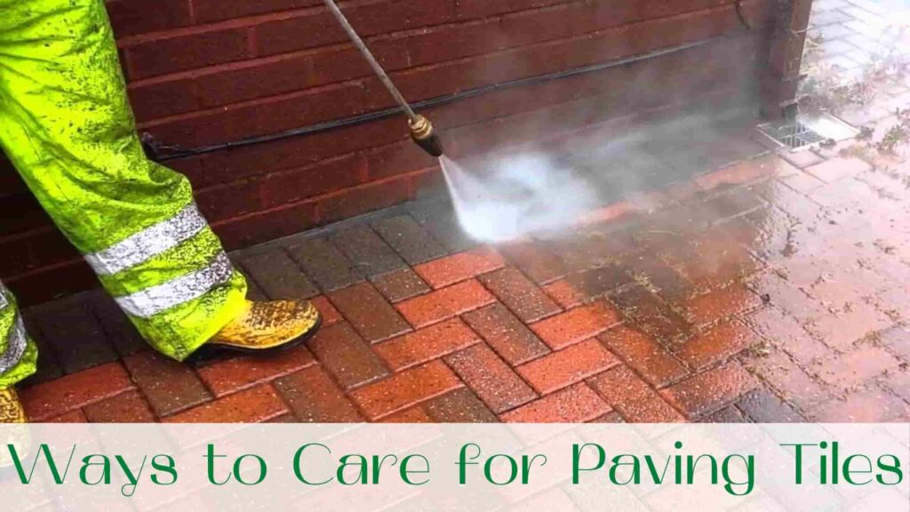 image-ways-to-care-for-paving-tiles