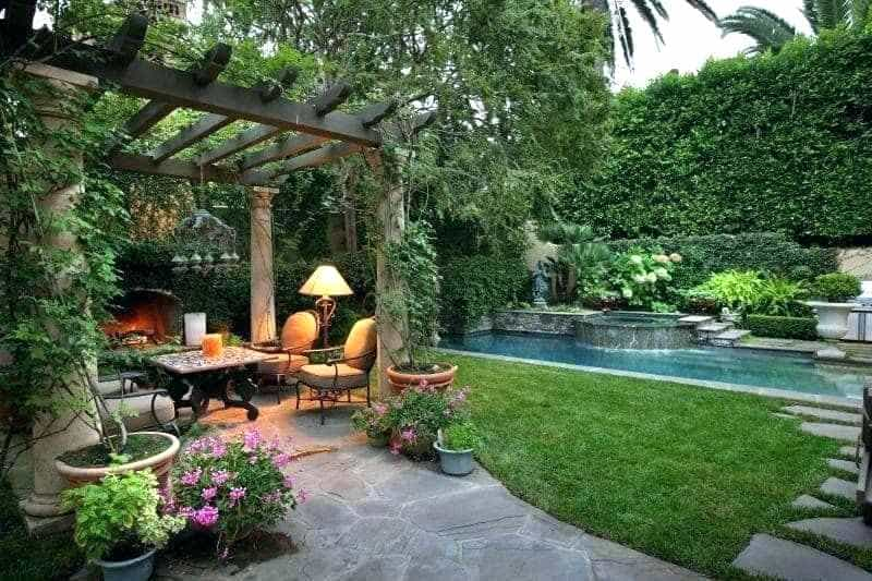 image-what-is-a-patio