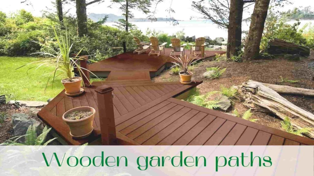 image-wooden-garden-paths-in-north-york