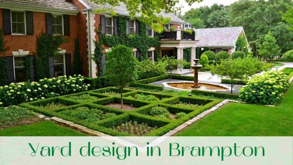 image-yard-design-in-brampton