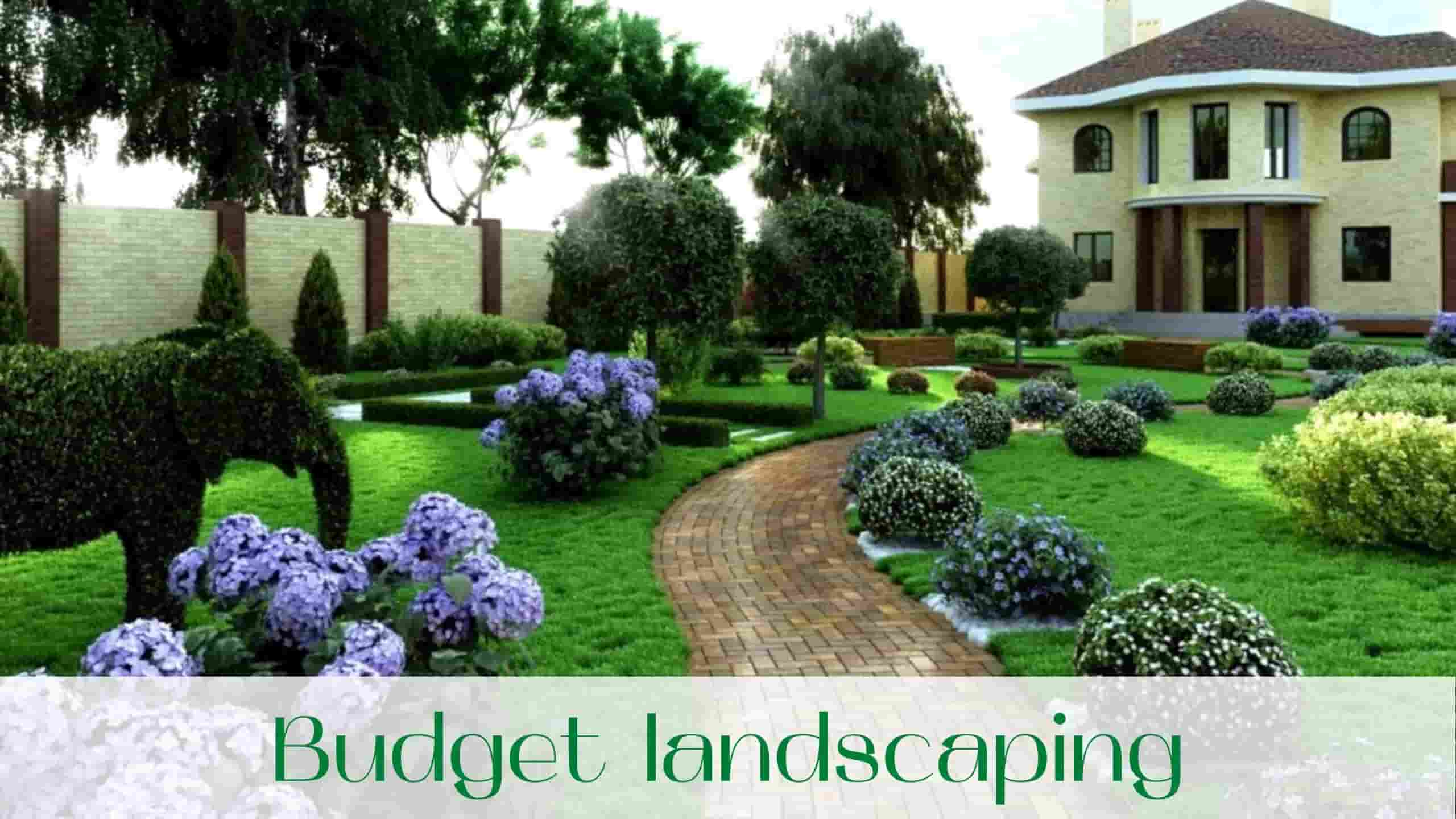 photo-budget-landscaping