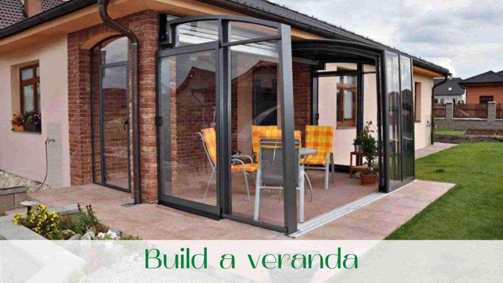 photo-build-a-veranda