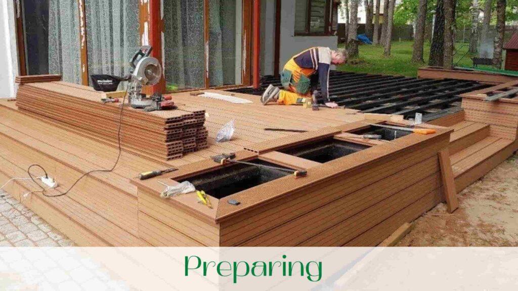 photo-build-a-veranda-in-toronto