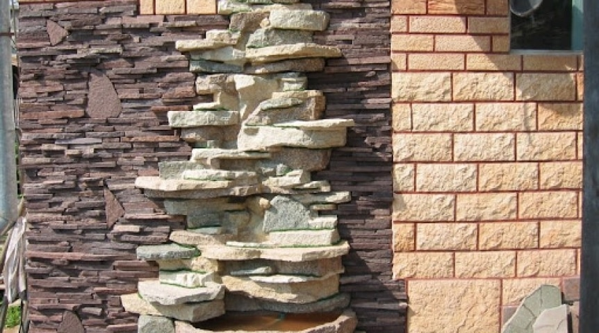 photo-building-stone-in-east-york