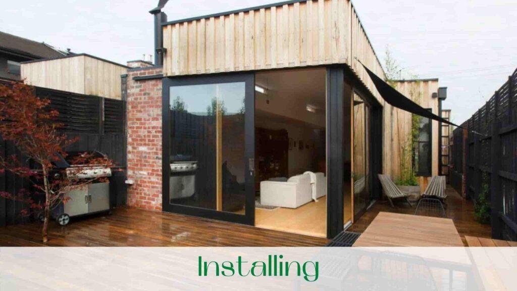 photo-veranda