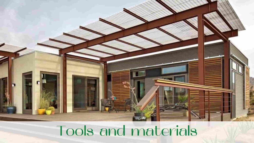 photo-veranda-in-toronto