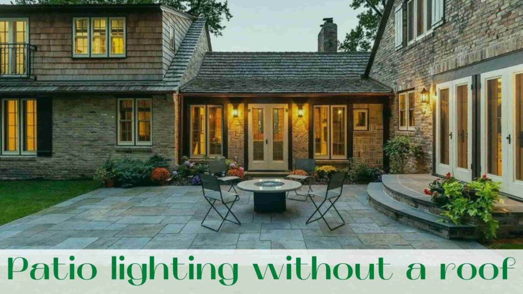 image-Patio-lighting-without-a-roof