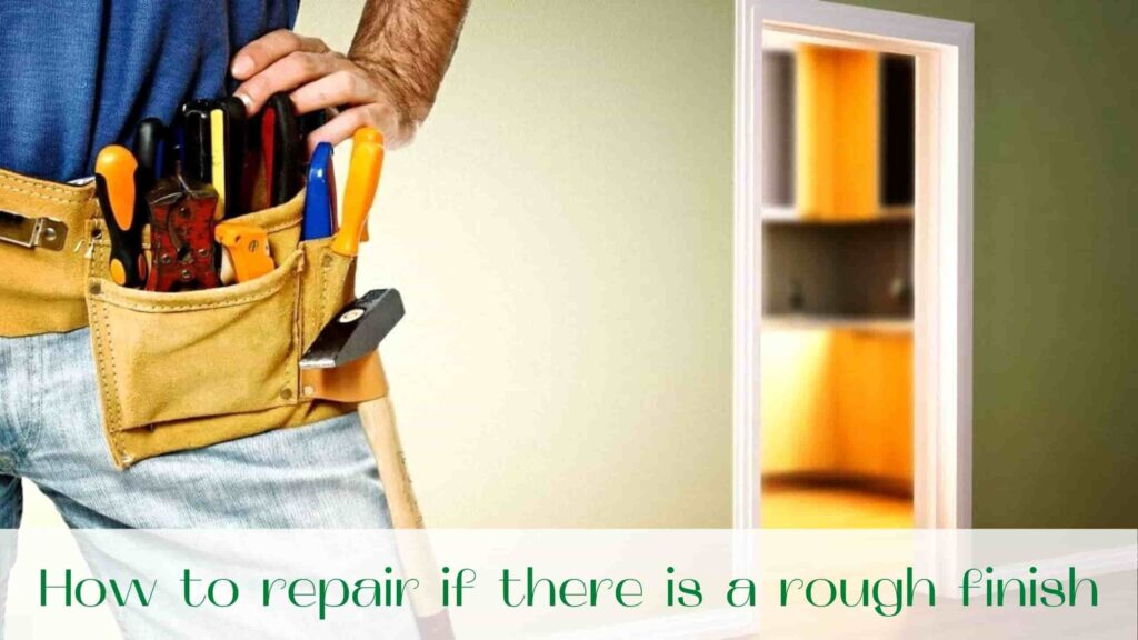 image-VIP-repair-of-houses-in-Toronto