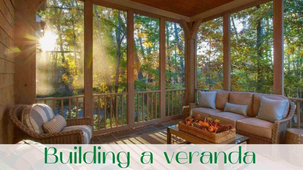 image-building-a-veranda